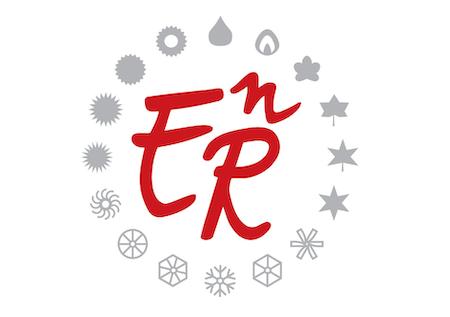 European Energy Network