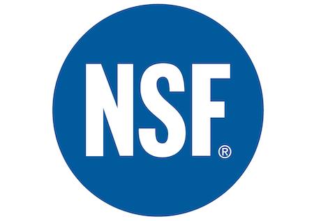NSF-WRc