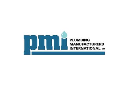 Safe Plumbing (PMI)