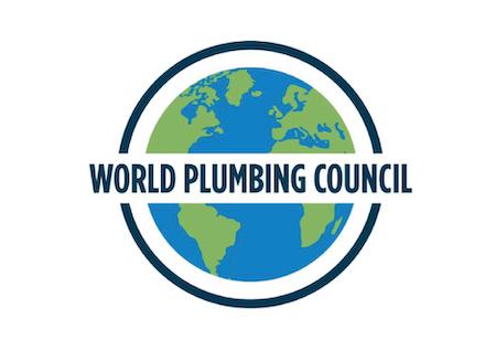 World Plumbing Council