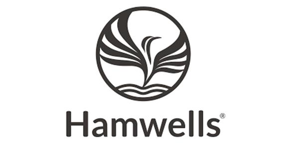 Hamwells