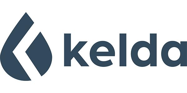 Kelda Technology